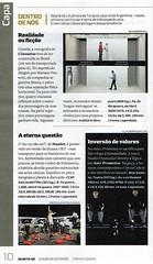 GuiaDivirtase 07 a 13 03 2014 pag 10