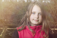 Layla (Andy Scott Photo) Tags: uk trees portrait england color andy canon scott countryside northwest andrew lancashire dslr andrewscott andyscott ribblevalley 2013 canon600d 4ndyscott andrewscottphotography tamronsp2470mmf28usddivc