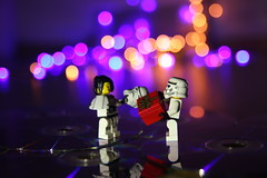 IMG_7209 (leventer) Tags: love night canon toys starwars lego bokeh stormtrooper minifig tamron legostarwars minifigures canon70d