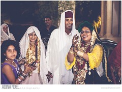 2014-03-23_0024 (adinanoel) Tags: africa wedding portrait sahara portraits groom bride tunisia retrato muslim boda internacional retratos international arab arabe multicultural novios novia túnez novio enlace musulmán