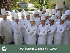 99-master-cucina-italiana-2009