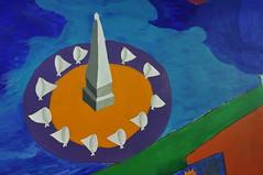 Mural Comu_2014_03_09_0657