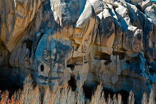 Goreme , Capadocia , Turquia DSC_0073 copia   m esf c ma
