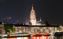 Luminale 2014 - Frankfurt am Main (850991) (Thomas Becker) Tags: lighting city night germany deutschland town am nikon raw hessen nacht frankfurt main stadt gps nikkor dslr fx bluetooth f28 afs metropole d800 hesse mainhattan 2014 2470mm 2470 m1000 luminale holux 140403 128g aoka aviationphoto ak4nii