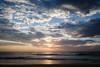 Sunrise (Halans) Tags: australia active beach fun health leasure lifestyle ocean recreation sand sea sport summer sun sunrise swimming travel vacation water waves curlcurl