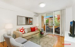 4/5 Muriel Street, Hornsby NSW