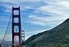 Google Top Contributor Summit 2015 Oct 22, 2015, 6-055_edit (krossbow) Tags: bridge goldengatebridge google googletc sanfrancisco tcsummit2015 topcontributorssummit photolemur