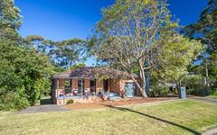 28 Lockhart Avenue, Mollymook Beach NSW