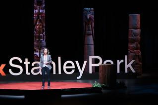 TEDxStanleyPark2017-637