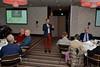 P63_6947_130 (PietervandenBerg) Tags: papendrecht zappers uitje apollo hotel jannatha rozendaal wijkgerichtwerken jannathan wethouder