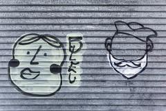 ?? - Paris Sketch Culture (Ruepestre) Tags: paris sketch culture art streetart graffiti graffitis graffitifrance graffitiparis urbain urbanexploration urban parisgraffiti rue wall walls mur france