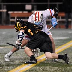 Game 3 - DSC_4770a - SI Varsity Lacrosse (tsoi_ken) Tags: lacrosse sammamishinterlake sammamish interlake