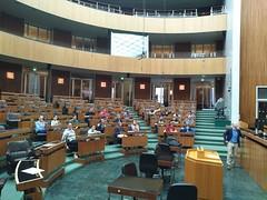 Parlament-007