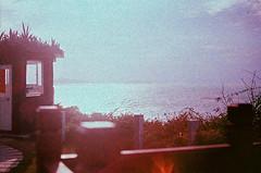 D1040021_lr (chi.ilpleut) Tags: kinmen taiwan island quemoy 2017 chinesenewyear lunar film expiredfilm kodakelitechrome100 iso100 crossprocessing 135mm 35mm analogue ilovefilms kodakfilm 底片 過期底片 柯達 記憶 蹤跡 金門鎏金之島kinmen 台灣 海島 島嶼 外島 回憶 走春 大晴天拍照天 晃晃 隨拍 我不在,就在去海邊的路上 海景 outing 冬陽 暖暖 暖陽 思念 漫步