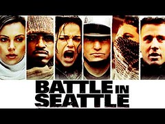 Hollywood Action Movies - Battle in Seattle Full Movies - Latest Hollywood Movies 2015 in English HD (finiarisab) Tags: 2015 2016 action battle channel connected credits english full here hindi hollywood indian jennifer latest like more movie movies new organization our popular protest seattle