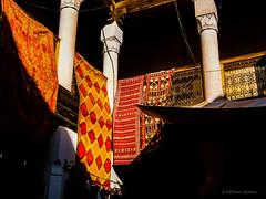 Medina of Marrakech (antonio.manni) Tags: fashion photography marrakech maroc streetphotography mansion interiordesign luxury concept design travelmorocco beautifu mekkah mecca timelapse medina madinah panorama morocco prince tanger rabat larache laayoune oujda kenitra الرباط سلا فاس casablanca pool sun daysoff fit hotelreal love