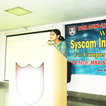 "Inauguration of E-Learning Portal <a style=""margin-left:10px; font-size:0.8em;"" href=""http://www.flickr.com/photos/129804541@N03/33047106264/"" target=""_blank"">@flickr</a>"