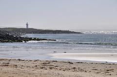 DSC_7142 (Tim Beach) Tags: great ocean road melbourne victoria australia port fairy twelve 12 apostles princetown apollo bay beach sea water
