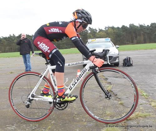 Pk Antwerpen TT (111)