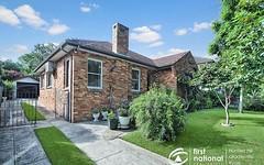 8 Hillcrest Avenue, Gladesville NSW