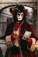Carnival of Venice (GiovanniZanotti) Tags: carnevale carnival venezia venice italia italy 2017 festa felicità allaperto portrait ritratto maschere mask masks girl man amazing beautiful photography photo