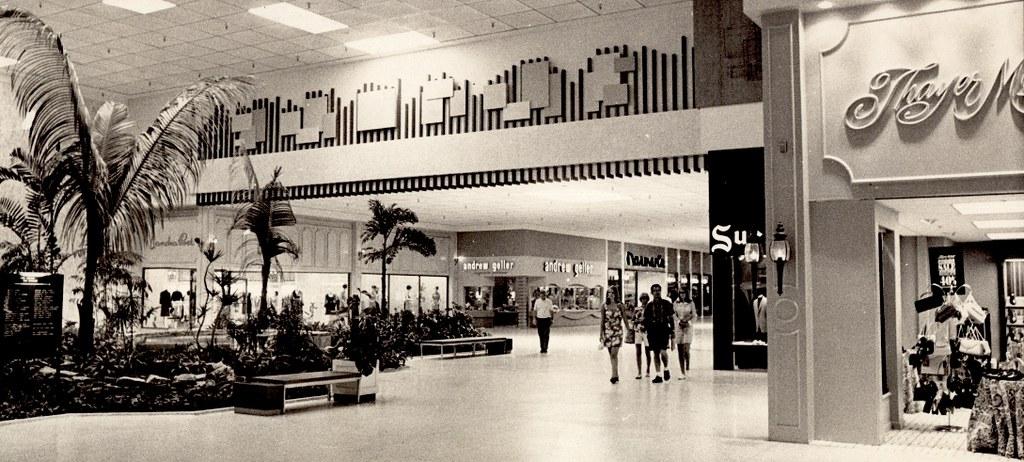 West Palm Beach Fl Supermarket