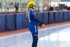 Speedskating Salt Lake-2017 (22) (fascination30) Tags: utah olympic oval speed skating speedskating