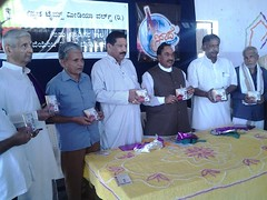Kannada Times Av Zone Inauguration Selected Photos-23-9-2013 (34)
