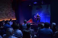 JAN AKKERMAN-2 (http://rafavicente.wix.com/vicar59) Tags: jan akkerman bocca mirandadeebroburgosespaña conciertos focus
