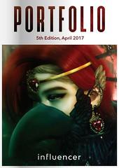 Portfolio April 2017 Edition (Elleonna) Tags: elleonna portfolio seraphine april edition influencer