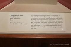 Nelson-Atkins Museum of Art_3968 (TwinkiePunk) Tags: christineullrich krusty twinkiepunk nelsonatkinsmuseumofart kansascity mo