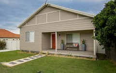 Address available on request, Argenton NSW