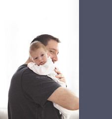 First Newborn Lifestyle Session (Carli Nicole Photography) Tags: newborn lifestyle newbornphotography newbornlifestyle lifestylephotography family portrait baby photography 2470mm newbornsession cute blueyes