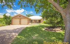 23 Falconer Way, Dubbo NSW