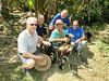The Great Wheelchair Hunt (Hear and Their) Tags: holguin province cuba sama wheelchair legless disabled