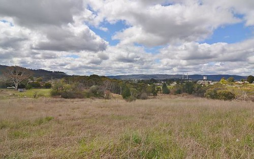 Lot 232 Henning Crescent, Wallerawang NSW 2845