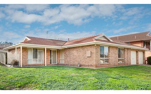 26 Sarson Road, Glenroy NSW 2640