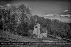 Chapelle Saint-Lavan (Azraelle29) Tags: azraelle azraelle29 bretagne finistère sonyslta77 tamron1024 côtesdarmor