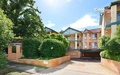 11/1-5 Pye Street, Westmead NSW
