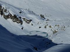 20170416_jervis_pellice_0033 (Ai@ce) Tags: scialp skitour skirando pellice villanova valpellice jervis willyjervis 201704 granero meidassa selliere manzol malconsei