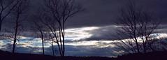2017_0329Still-Waiting-For-Spring-Pano0001 (maineman152 (Lou)) Tags: panorama sitllwinter latespring slowspring cloudy cloudysky snowflurries snow weather winterweather nature naturephoto naturephotography landscape landscapephoto landscapephotography march maine