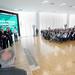 Richa amplia Paraná Competitivo para mais segmentos e abre novos incentivos