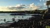 San Cristóbal Island, Galápagos Islands (Quench Your Eyes) Tags: charlesdarwin galapagosislands islasgalápagos pacificocean thegalápagosislands westernhemisphere biketour bikepacking ecuador island santacruz southamerica thegalapagosislands travel wildlife sancristóbalisland