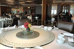 IMG_3927 (g4gary) Tags: hongkong michelin 3star lungkingheen fourseasonshotel hotel restaurant cantonese dimsum yumcha lunch weekend asia