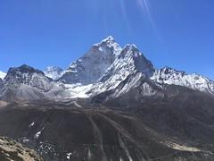 17795876_10155198117887774_6671648069197514554_n (Stu Foulstone) Tags: everest base camp himalayas everestbasecamp stuartfoulstone everestthehardway khatmandu