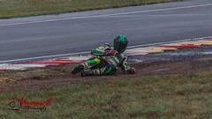ASBK R2 Wakefield Park-0045.jpg (naemickpics.com) Tags: accident ducati asbk crash wakefieldparkgoulburn suzuki kawasaki yamaha superbikes