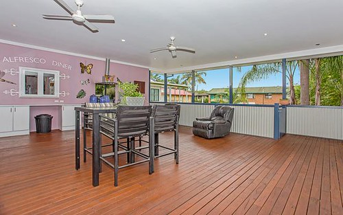 47-49 Bawden Street, Tumbulgum NSW