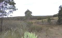6842 Main Road, Nerriga NSW