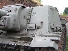 "ISU-122 23 • <a style=""font-size:0.8em;"" href=""http://www.flickr.com/photos/81723459@N04/33447645813/"" target=""_blank"">View on Flickr</a>"