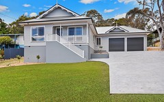 25 First Avenue, Katoomba NSW